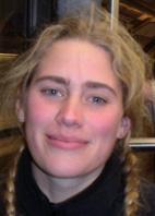 Maria Hellgren - oy54bc6n0jl0a0bikaqjr9nztcbku89